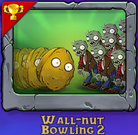 File:Wallnut ios.png
