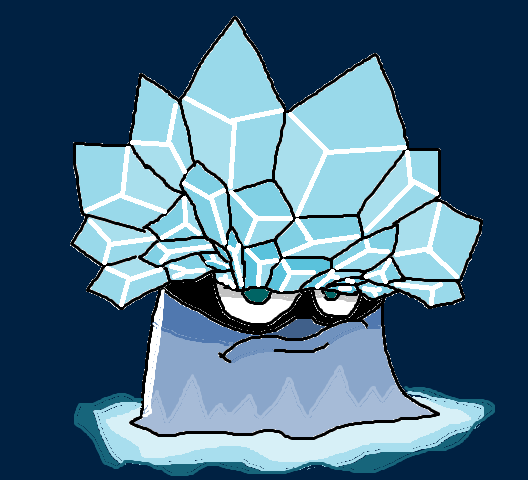 File:Ice Shroom Fan Art.png