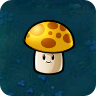 File:My sunshroom.png