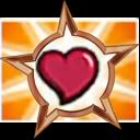 File:Badge-6337-0.png