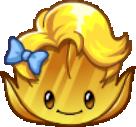 File:Blondie Gold Leaf.png
