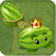 File:Crowned Melon- Pult.png