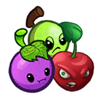 File:Mixed Berries.png