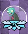 UFO Zombie