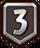 LevelIcon3New