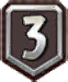 File:LevelIcon3New.png