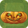 File:Pumpkin2C.png