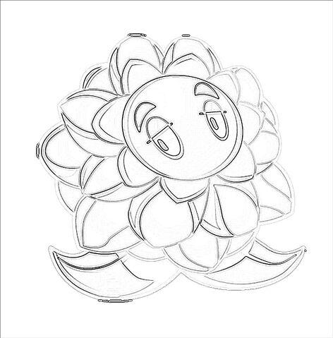File:Stallia sketch.jpg