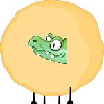 File:1PumpkinPro1.png