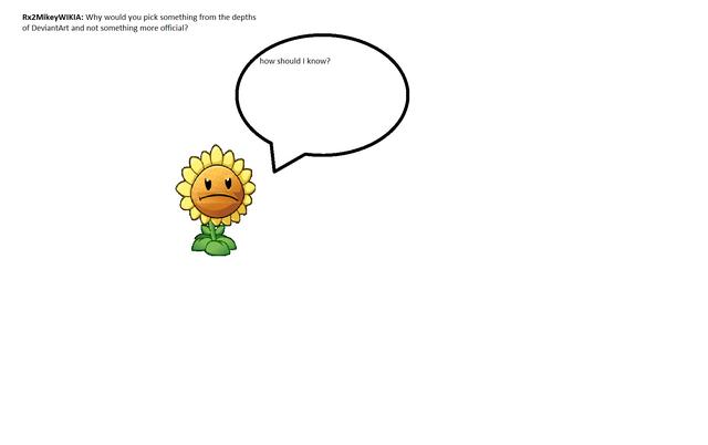 File:Ask Sunflower