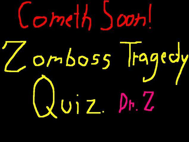 File:Cometh Soon!.jpg