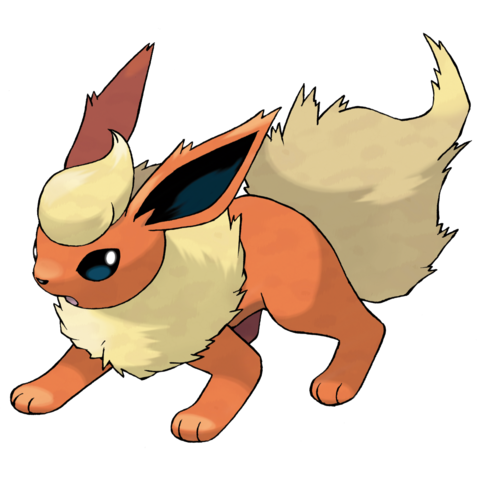 File:Flareon2.png