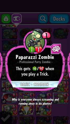 File:Paparazzi Zombie Description.png