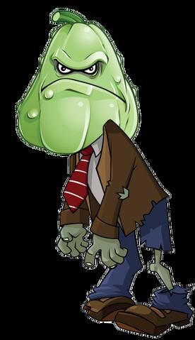 File:HD Squash Zombie.png