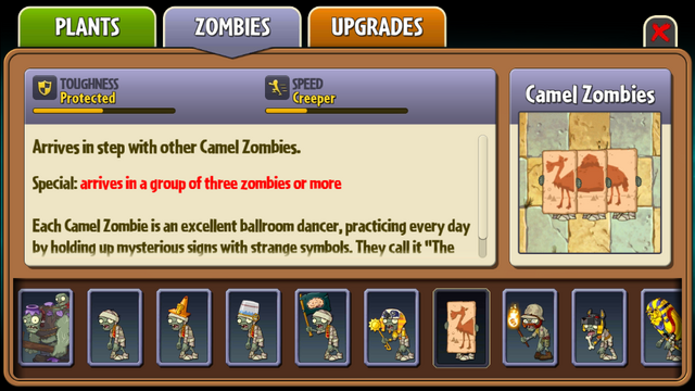 File:Camel Zombies Almanac Entry.png