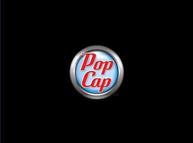 File:PopCap.JPG