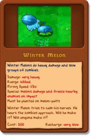 New Winter-Melon almanac.png