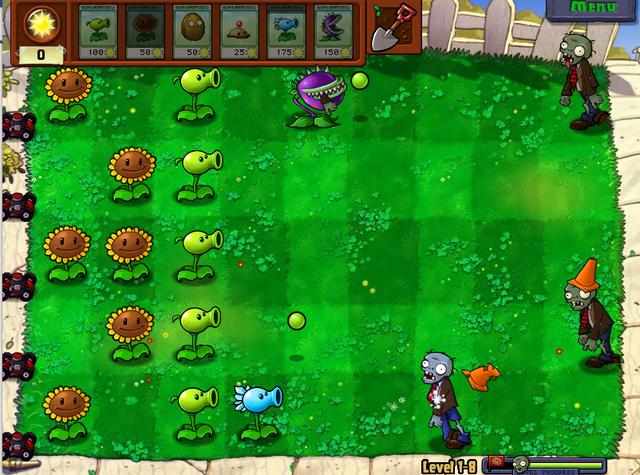 File:PlantsVsZombies171.png