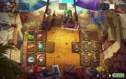 EgyptianMarket4EliteG1