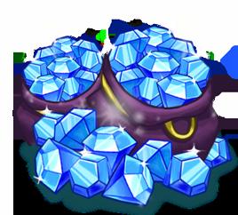 File:700 gems.png