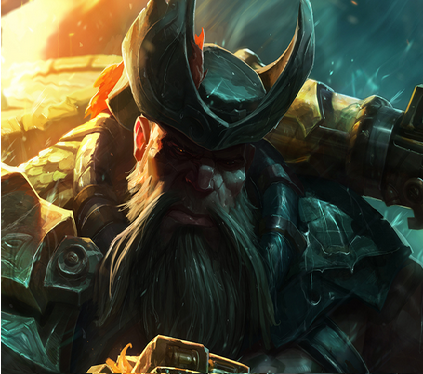 File:Gangplank.png