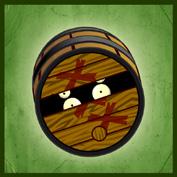 File:PvZ2 Pirate Barrel.jpg