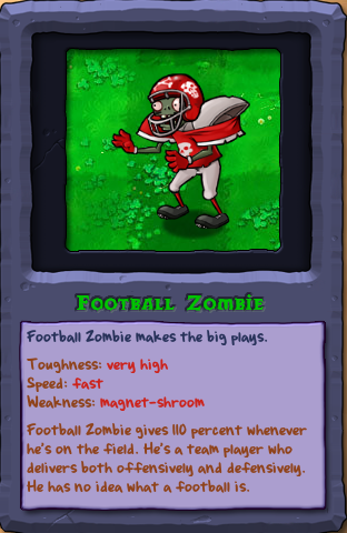 File:Football Zombie.png