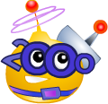 File:Mbulb22.png