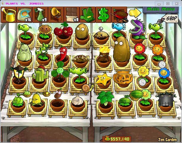 File:My Greenhouse.jpg