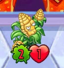 File:Shrunken Kernel Corn.jpeg