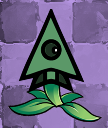 File:Arrow Plant.png