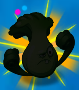 File:Bonk Choy silhouette.png