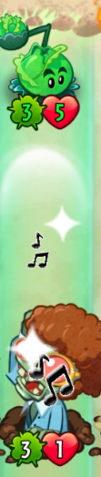 File:Disco9.png