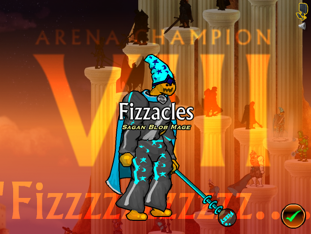 File:Fuzzacles.PNG