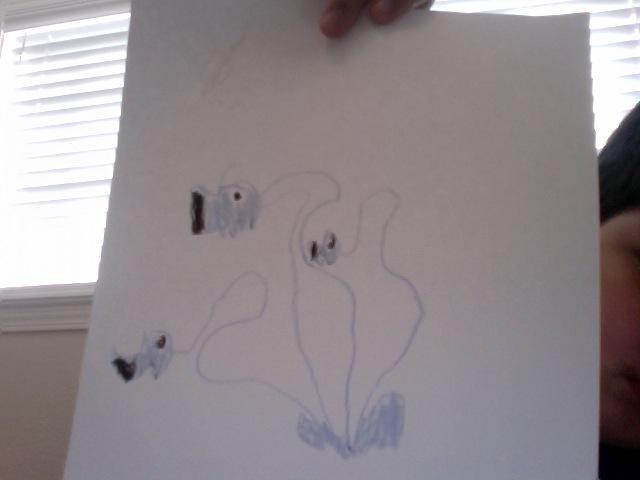 File:Photo on 2011-04-25 at 17.55.jpg