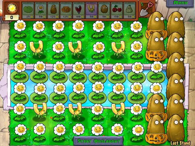 File:Super Gold Farming Variation 2.png