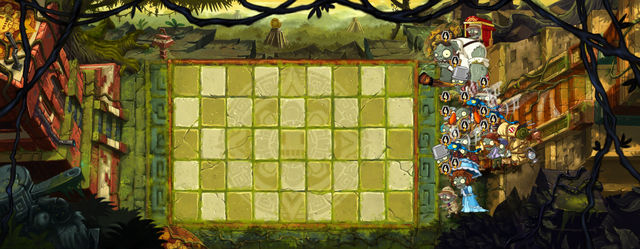 File:Lost City - Day 23 - Last Stand - Layout (Chinese).png