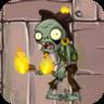 Torch Juggler ZombieO