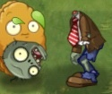 Zombielosthead2