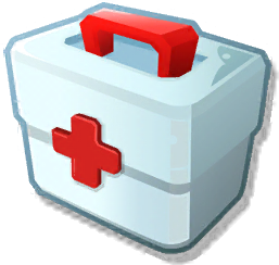 File:Health Kit.png