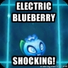 File:NMT Electric Blueberry.jpg