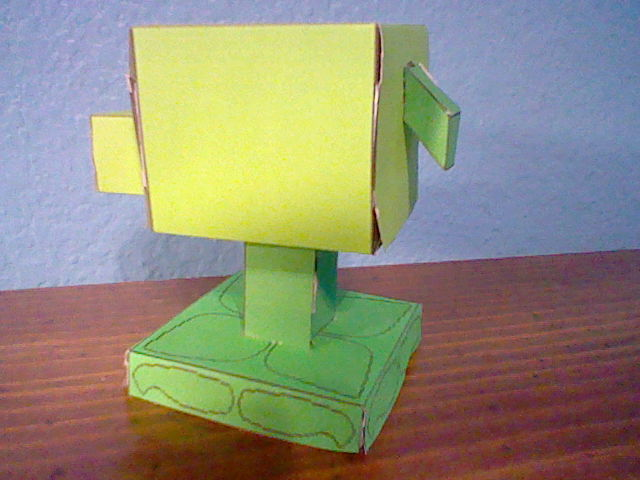 File:Papercraft Peashooter Back.jpg