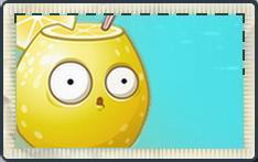 File:Acid Lemon Big Wave Beach Seed Packet.png