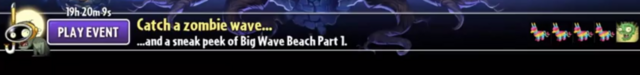 File:Big wave beach!!!.PNG