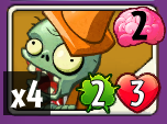 File:ConeheadCard.PNG