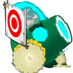 File:Ice Cannon2.png