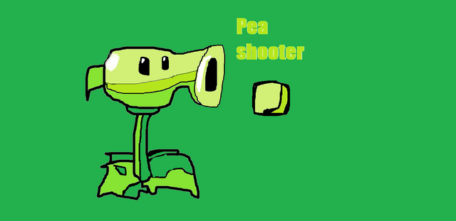 File:Pea shooter XD.png