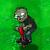 Pogo Zombie1.png
