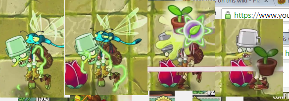 File:Bug Zombie System.png