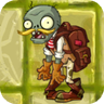 File:Adventurer Zombie2.png